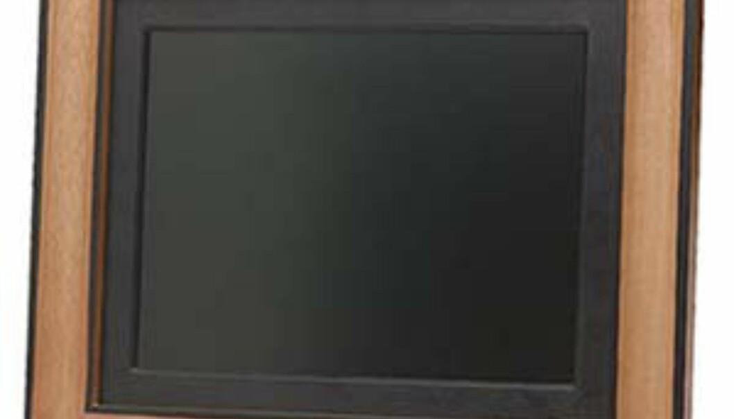 Bilde av 10-tommeren