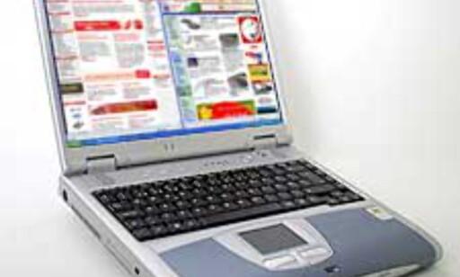 image: Våre anbefalinger 2003