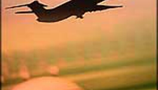 Internett er snarveien til billigbillettene. Flyselskapenes tilbud forutsetter ofte Internett-bestilling.