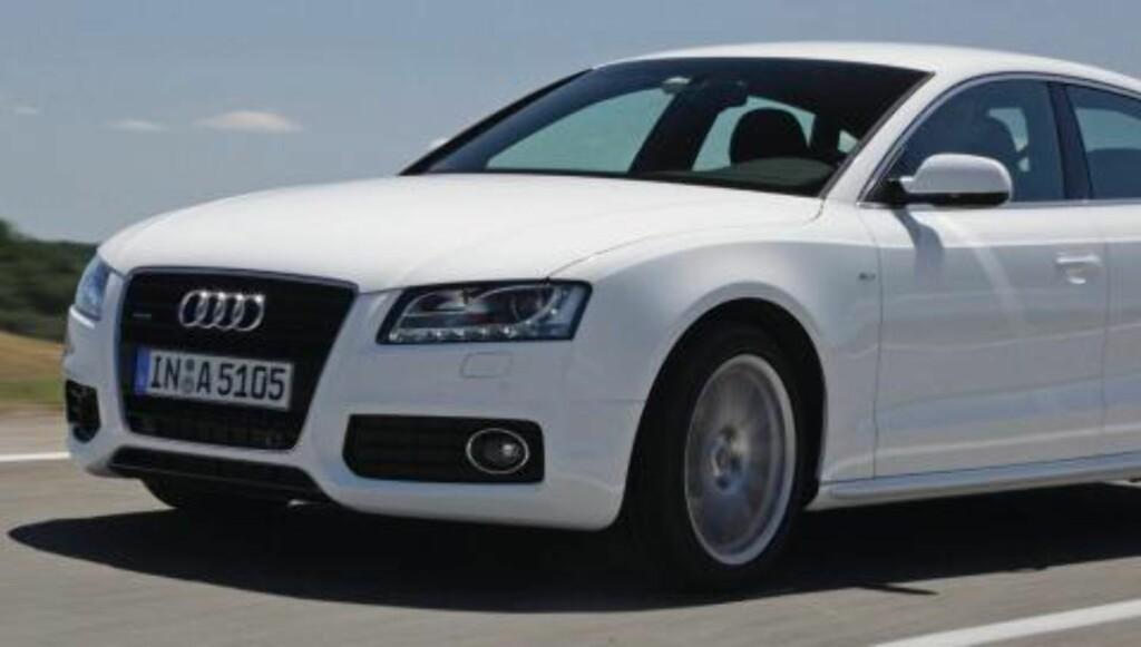 biler som holder seg best i pris