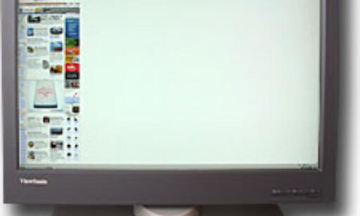 image: Verdens beste flatskjerm?