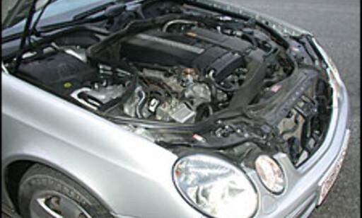 image: Motor