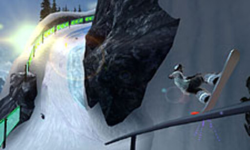 image: SSX3