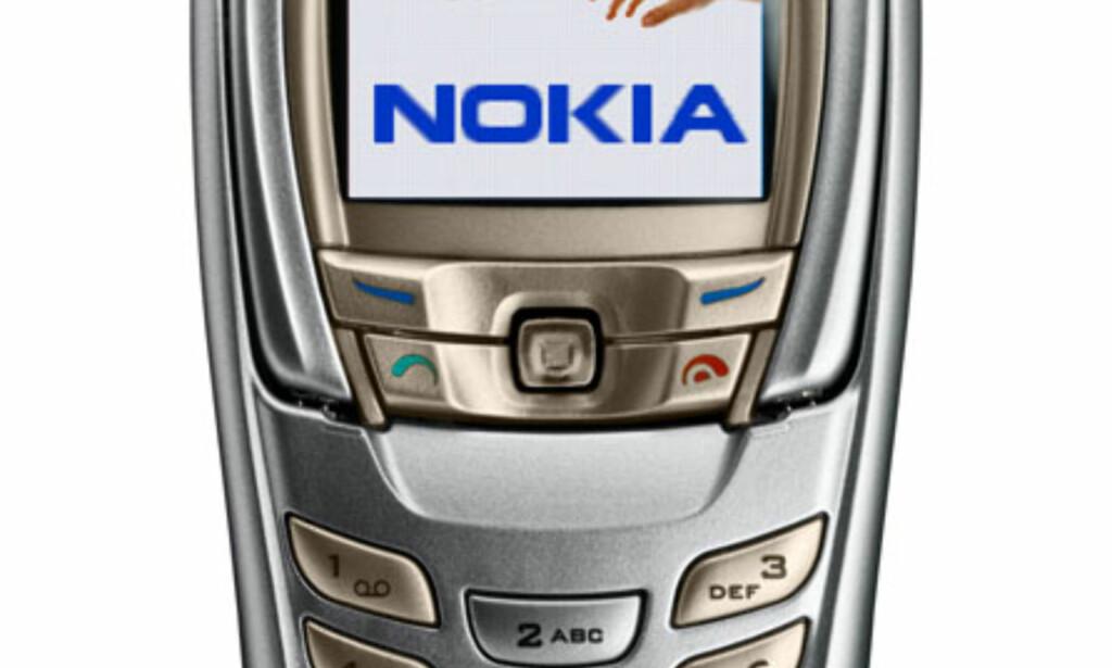 image: Se bilder av telefonene