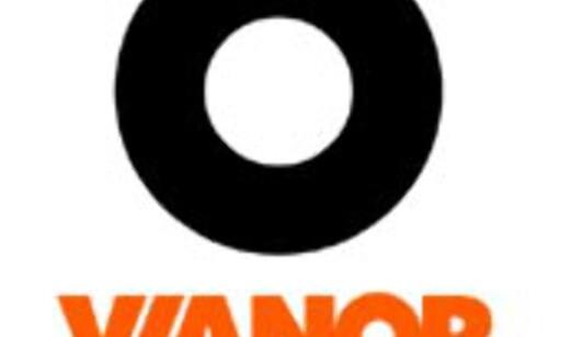 TRIPPELROLLE 2: Finske Nokian Tyres eier både dekkimportøren Nokian Dekk og forhandlerkjeden Vianor.