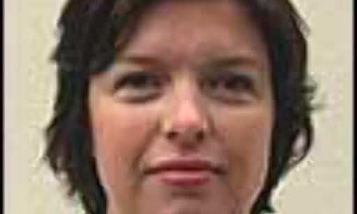 Karoline Brubæk, Redaktør DinSide Reise