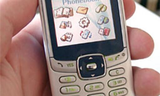 Velger du riktig abonnement kan du bruke pengene du sparer til å kjøpe ny telefon.