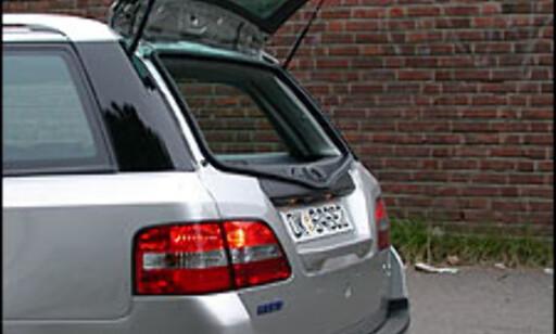 image: Multi Wagon i praksis