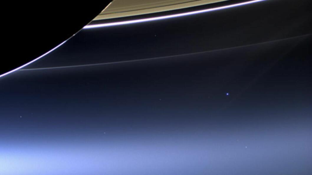 Saturn Unna