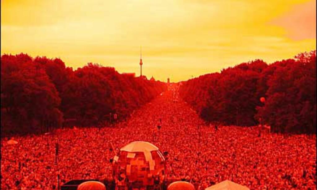 Foto: Loveparade.net