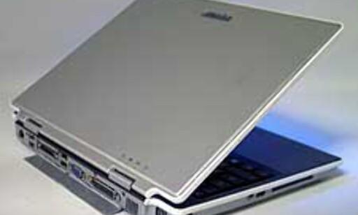 image: Cinet Smartbook 1100