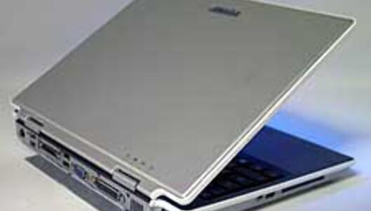 Cinet Smartbook 1100