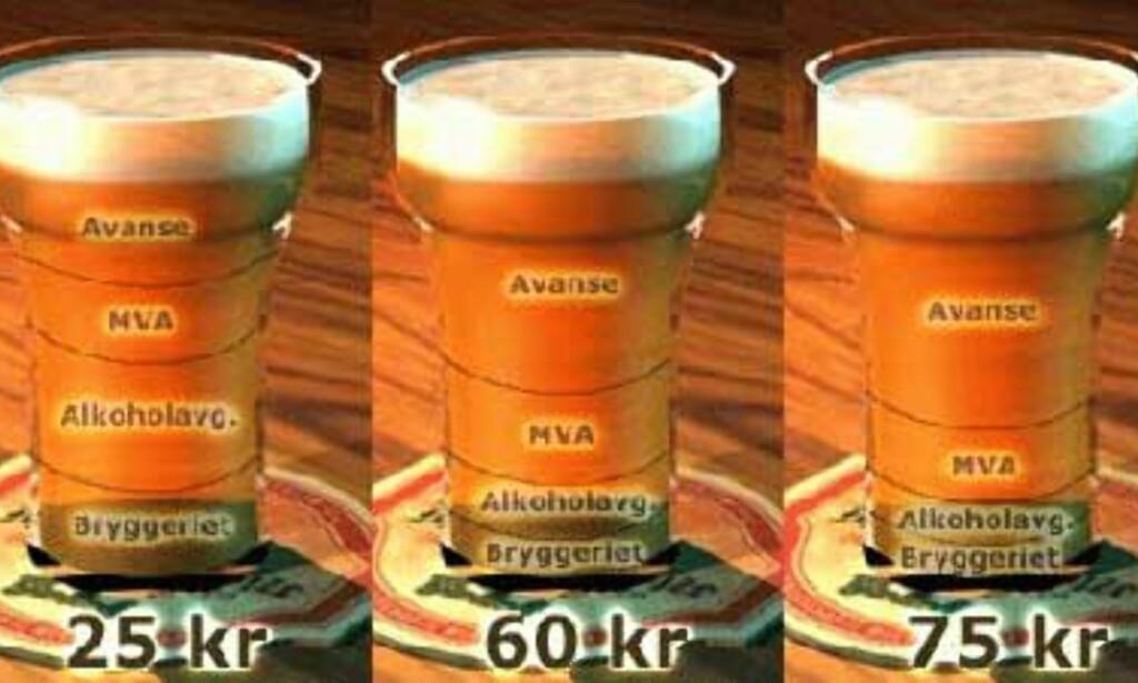 image: Bli ølagent på Ølbørsen
