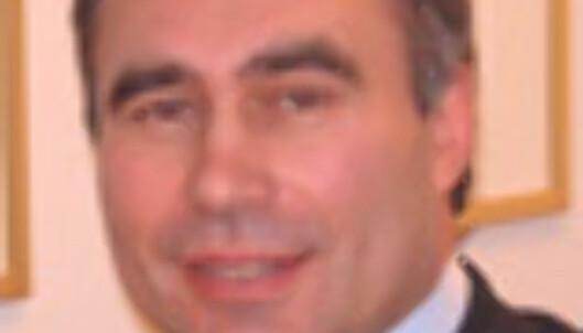 """<strong>Advokat Tore Fritsch<br /> <a target=""""_blank"""" href=""""http:</strong>//www.skatt.no/"""">Skattebetalerforeningen</a>"""