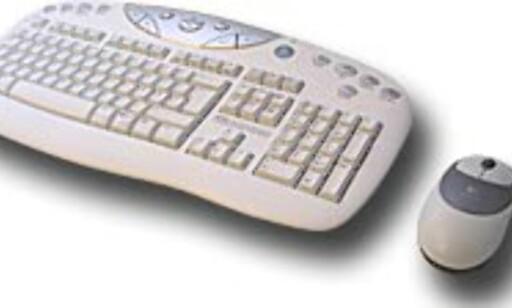 image: Enda smartere tastaturer
