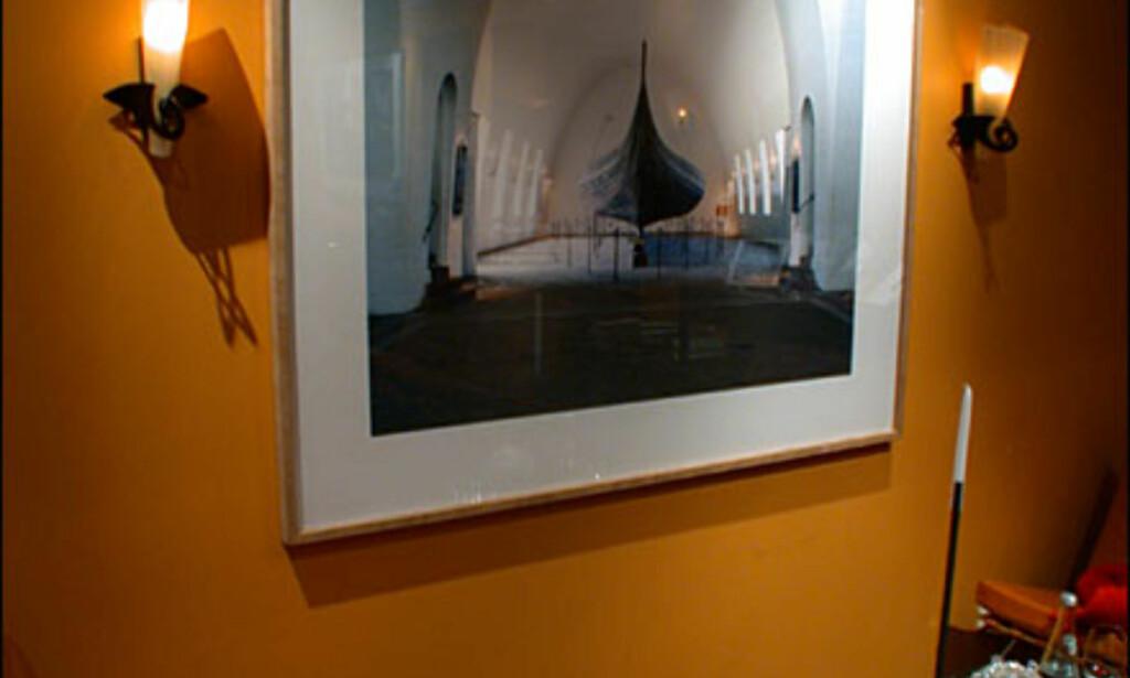 image: Se bildene fra Bagatelle