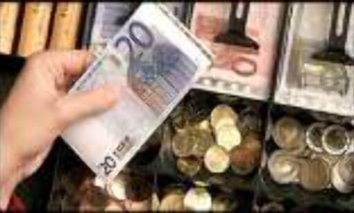 image: Hever ikke 200 kroners-grensen