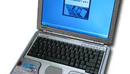 Packard Bell iGo 3481