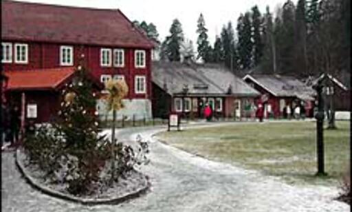 Rabattkode Hadeland Glassverk