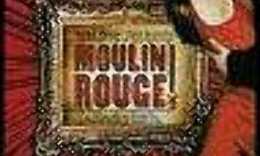 image: Moulin Rouge