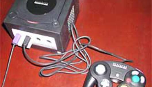 Hvilken spillkonsoll bør du kjøpe?