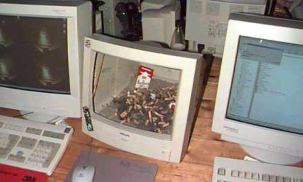 image: Nytt Windows-askebeger