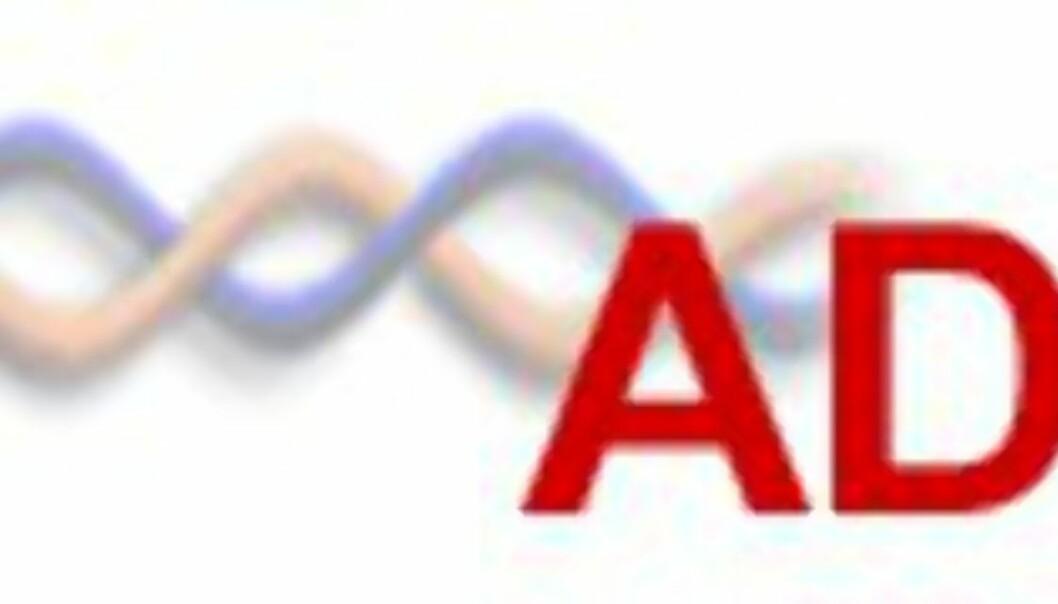 Snart slutt på fri ADSL-bruk?