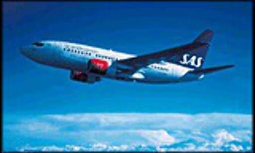 image: SAS dobler prisene