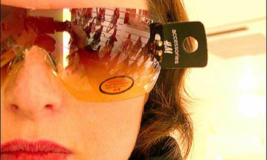 image: Se solbrillene her