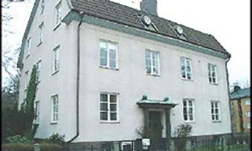 image: Mer i Danmark og Sverige