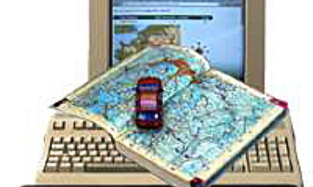 visveg ruteplanlegger