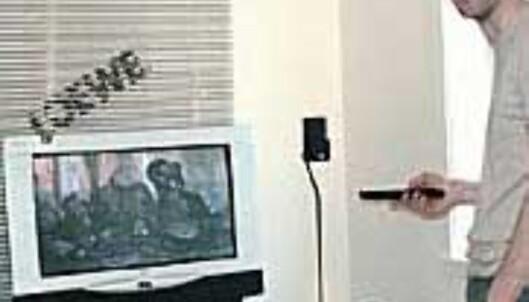 Den store widescreen-bløffen