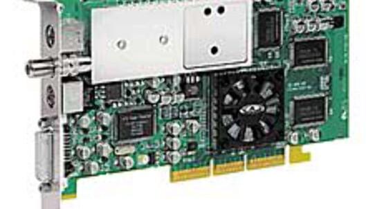 ATI All-in-Wonder Radeon
