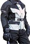 MC klær: Sikkerhet, komfort og estetikk DinSide