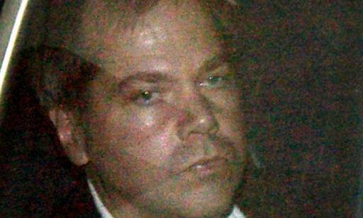 image: Etter 12 948 dager i forvaring ble Reagans attentatmann sluppet fri lørdag