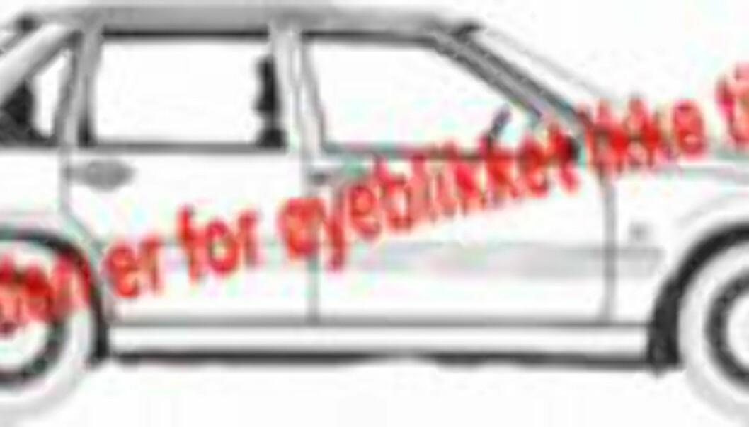 Bruktbil: Opel Corsa - Sent men godt?