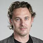 Espen Stensrud