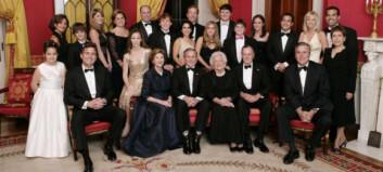 - Må anses som det mest suksessfulle politiske dynastiet i amerikansk historie