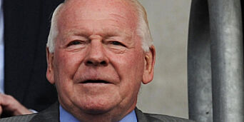 image: Sist Wigan-eieren var i FA-cupfinalen brakk han beinet