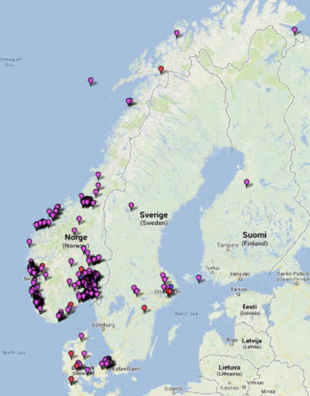 lan i sverige bor i norge