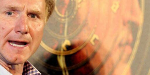 image: Forfatteren bak «Da Vinci-koden» skaper nok en turistbølge