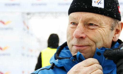 image: Norsk dopingekspert om SVT-dokumentaren: - Synd at utøvere generelt blir mistenkeliggjort