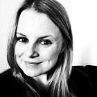 Hanna Sikkeland