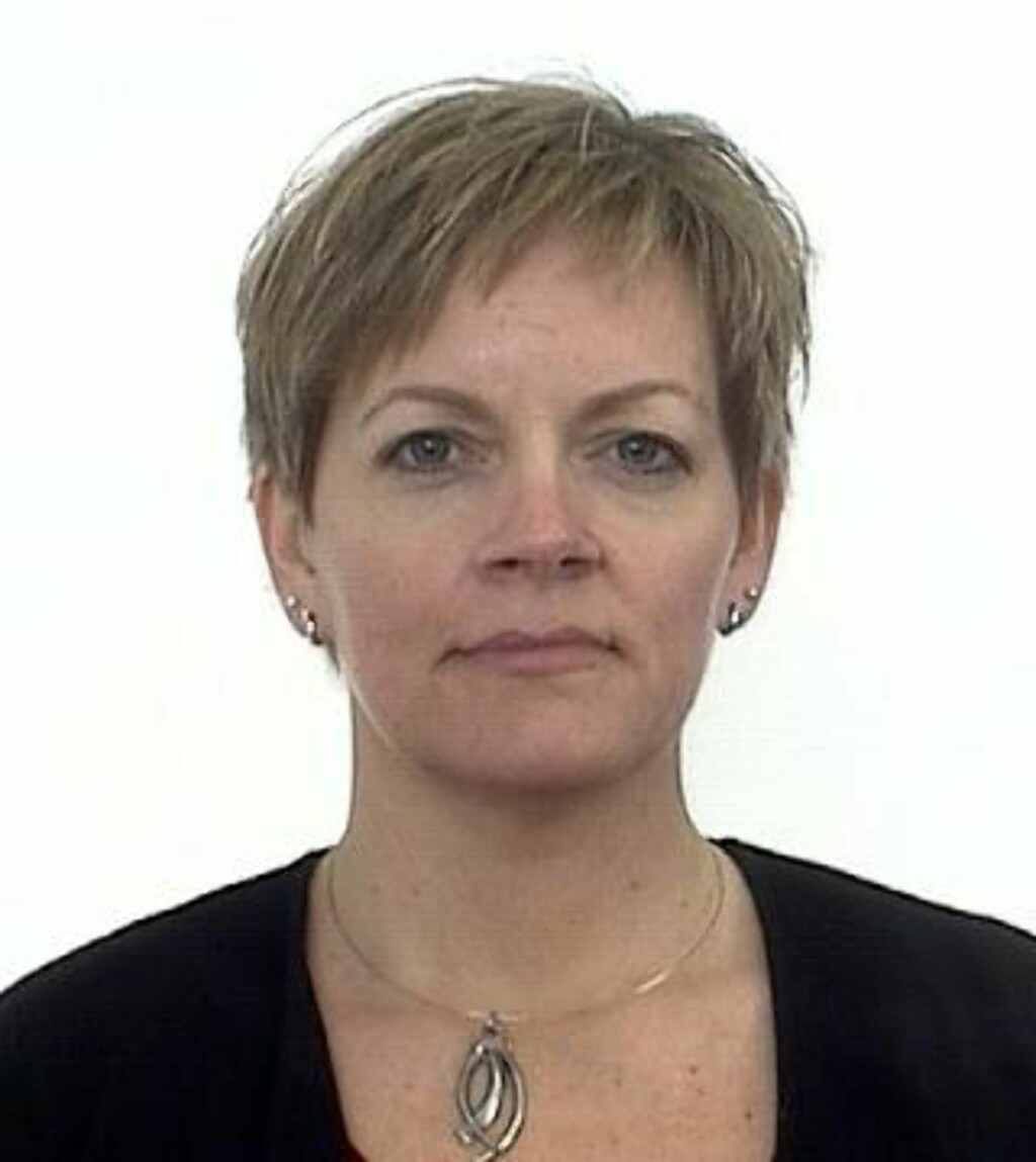 GODE RESULTATER:  Seniorforsker ved SINTEF, Anita Øren, fant at halvparten så mange norske kvinner tok abort dersom prevensjonen ble gratis. Foto: Sintef.no