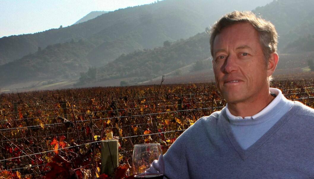 Klappjakt på Alexander Viks (61) milliarder - nå tar hans far opp kampen i retten i Oslo