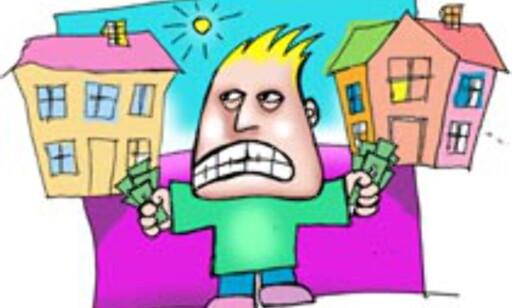 image: Har du råd til å flytte?
