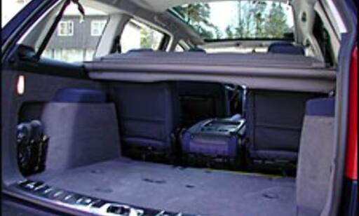 image: Stasjonsvogn med glasstak