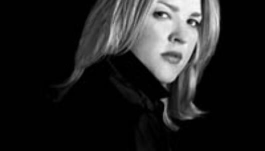 <strong>GJENGANGER:</strong> Jazzartisten Diana Krall er en av gjengangerne på årets festivaler.<br /> <I>Foto: Kongsberg Jazzfestival</I> Foto: Kongsberg Jazzfestival
