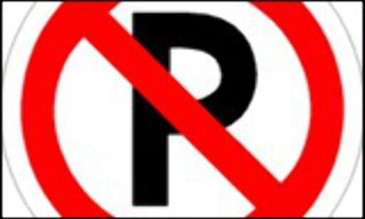 image: Her parkerer du billigst