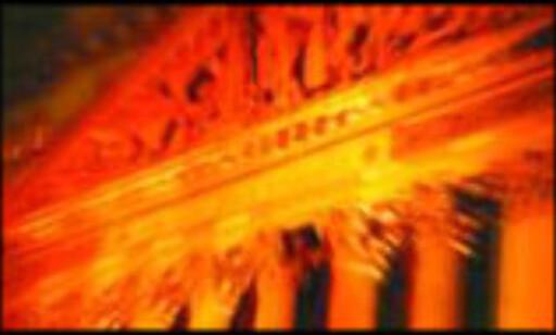 image: Bytt bank - behold kontonummeret